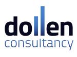 Dollen Consultancy
